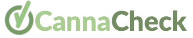 Introducing CannaCheck – Compliance Solutions for the Cannabis Industry