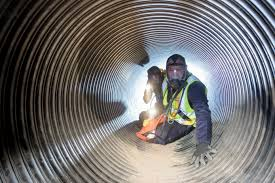 Confined Space Violation Cost BC Employer $637k in Fines