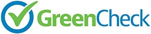 greencheck-title-logo